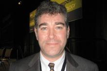 Dr. Peter C. Enzinger