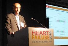 Dr. Kazem Rahimi