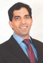 Dr. Shawn (Shadmehr) Demehri