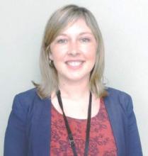 Dr. Emma Sciberras