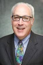 Dr. David Lee Scher
