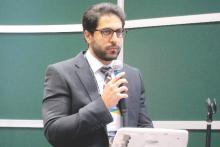 Dr. Mohamed Badreldin Elshazly