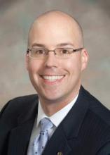 Dr. Steven J. Stack