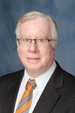 Dr. N. Lawrence Edwards