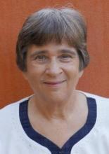 Dr. Ilene R. Robeck