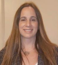 Erica L. Adler