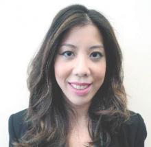 Dr. Denise E. Chou