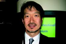 Dr. W. Ray Kim