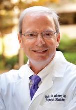 Robert M. Wachter, MD, MHM