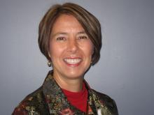 Wendy Gerhardt, MSN