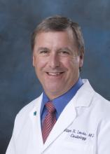 William Lewis, MD