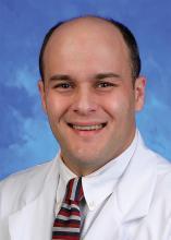 Michael Beck, MD, FAAP