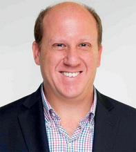 Benjamin Frizner, MD, FHM