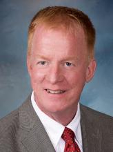 Michael Huckabee, MPAS, PhD, PA-C