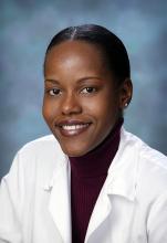Flora Kisuule, MD