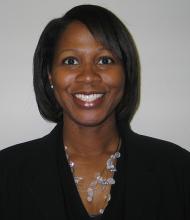 Jessie Kimbrough Marshall, MD, MPH