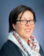 Sarah Stella, MD
