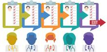 Hospitalists' Responsibility, Role in Readmission Prevention