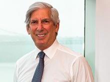Dr. Jeffrey A. Lieberman
