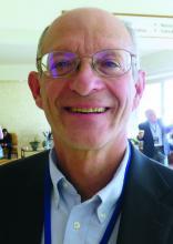 Dr. David Knopman