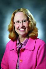 Dr. Susan Millard