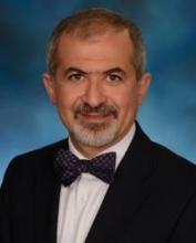 Dr. Ozhan Turan