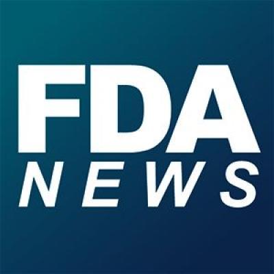 Vabomere - News, Articles etc. - European Pharmaceutical